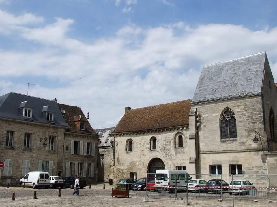 tourisme Aisne