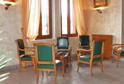salon-reception-charlemagne2560x1920